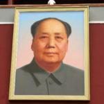 Mao Zedong