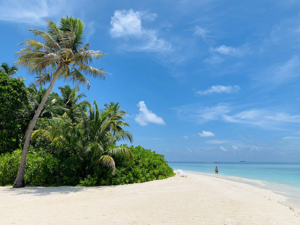 strand Biyadhoo