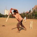 Sport in Indien