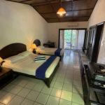 Zimmer in Biyadhoo